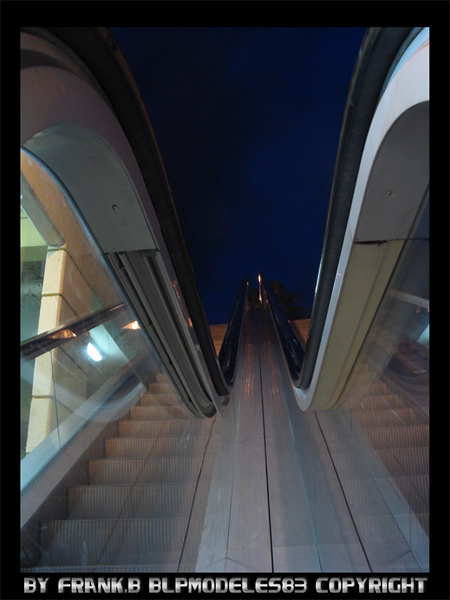 l escalator1