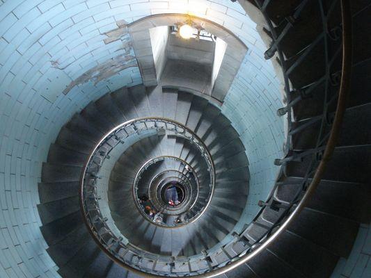 l interieur du phare d ekmule
