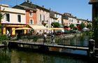 L ´Isle-sur-la-Sorgue (4)