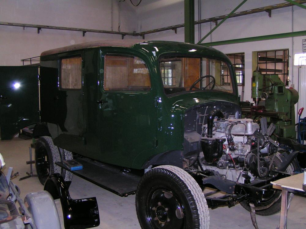 L1500 -3