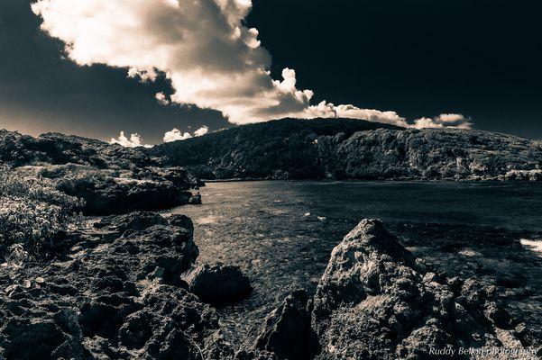 La Baie Olive