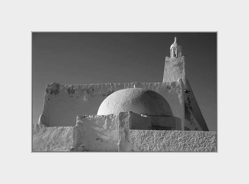 La beauté de l'architecture orientale II
