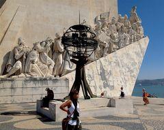 La Bellezza Di Lisbona