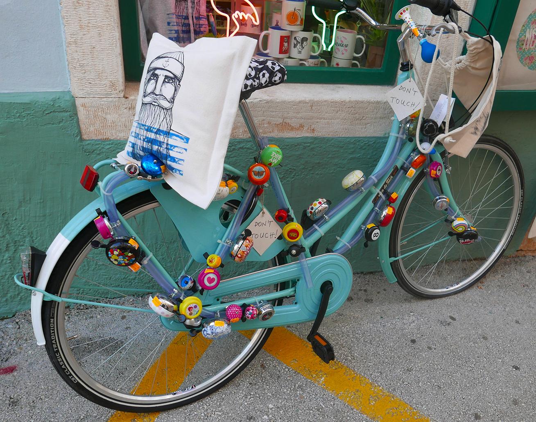 La Bici...Campanellata.....02