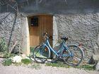 la bicyclette blru 2