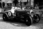 -:(( La Bugatti N°2 )):-
