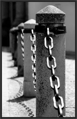 La cadena