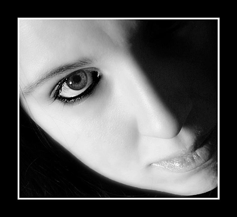 la cara II