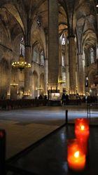 La Catedral del Pueblo II
