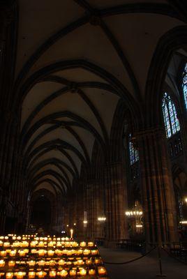 La cathédrale 3