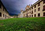 La Certosa............................