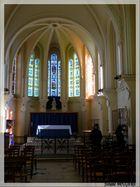 La chapelle notre Dame de Bonsecours.2