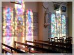 La chapelle notre Dame de Bonsecours.3
