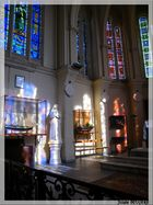 La chapelle notre Dame de Bonsecours.4