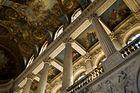 La Chapelle Royale