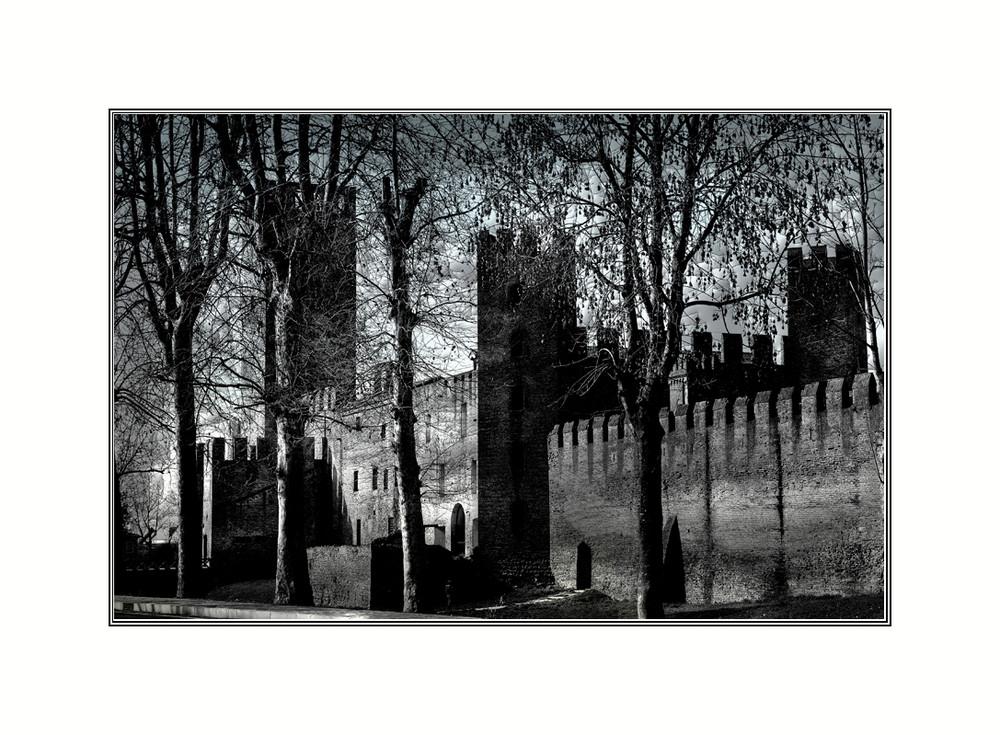 La città murata