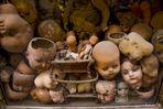 La clinica delle bambole