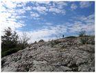 La Cloche Silhouette Trail