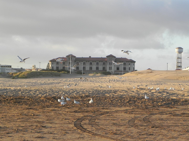 la colonia,necochea,argentina