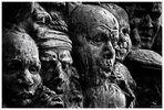 la commémoration de l'abolition de l'esclavage