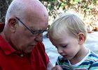 La comunicación entre distintas generaciones