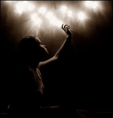 La conscience est la lumière de l'intelligence pour distinguer le bien du mal.