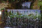 La cortina, Jarabacoa