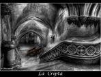 La Cripta II