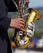 La cuna del Jazz