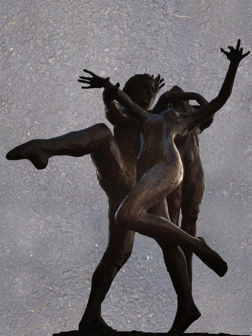 """La Danse"""