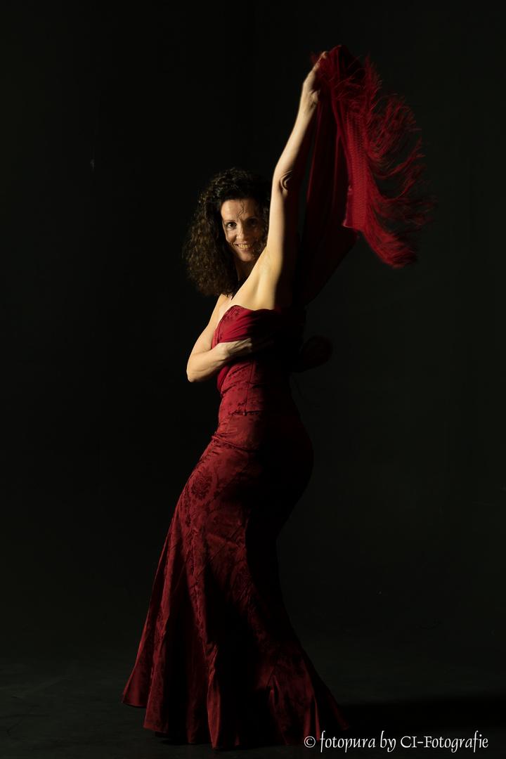 La Danza 002