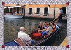 La dolce vita in Venezia