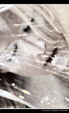 La donna delle nevi ...................... 1 ...