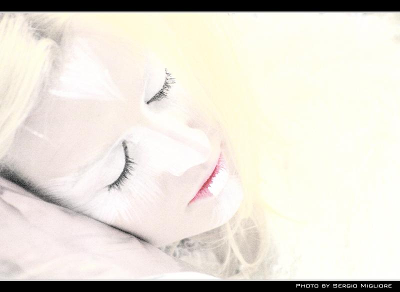 La donna delle nevi ...................... 2 ...