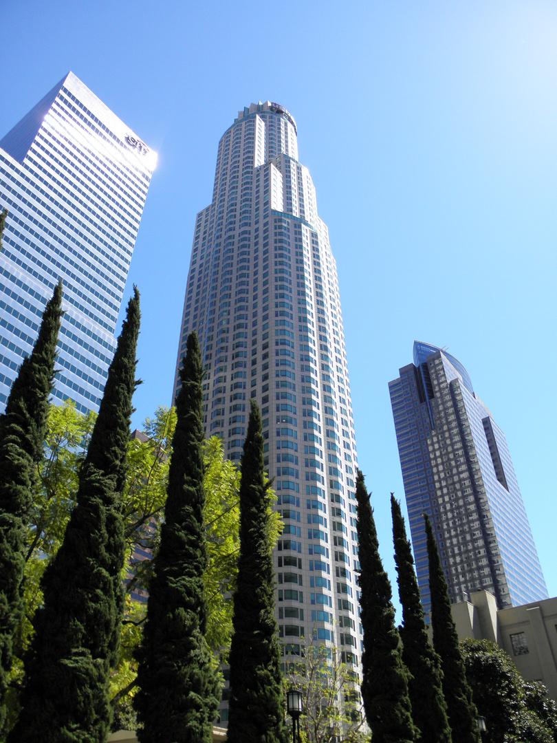 ---LA. Down Town-3--