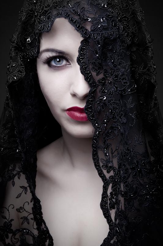 La Esmeralda