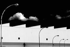 Foto industriali