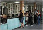 La Farmacia. (Cuba #09)