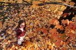 la fatina dell'autunno