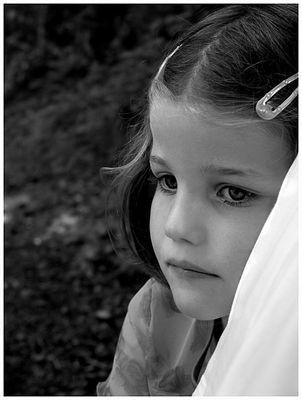 la figlia