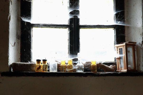 Still life immagini e foto - Streaming la finestra sul cortile ...
