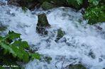 La força de l'aigua