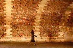 Rues et architecture