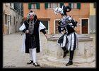 La Gazza und Heinrich VIII.