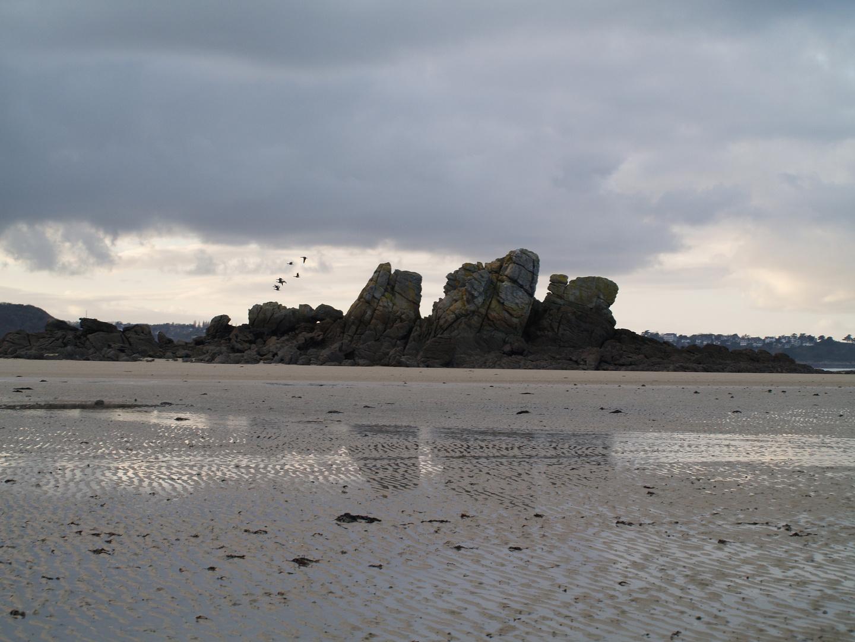 la grande roche