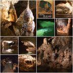 La Grotte en Vercors