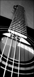 La guitare <3