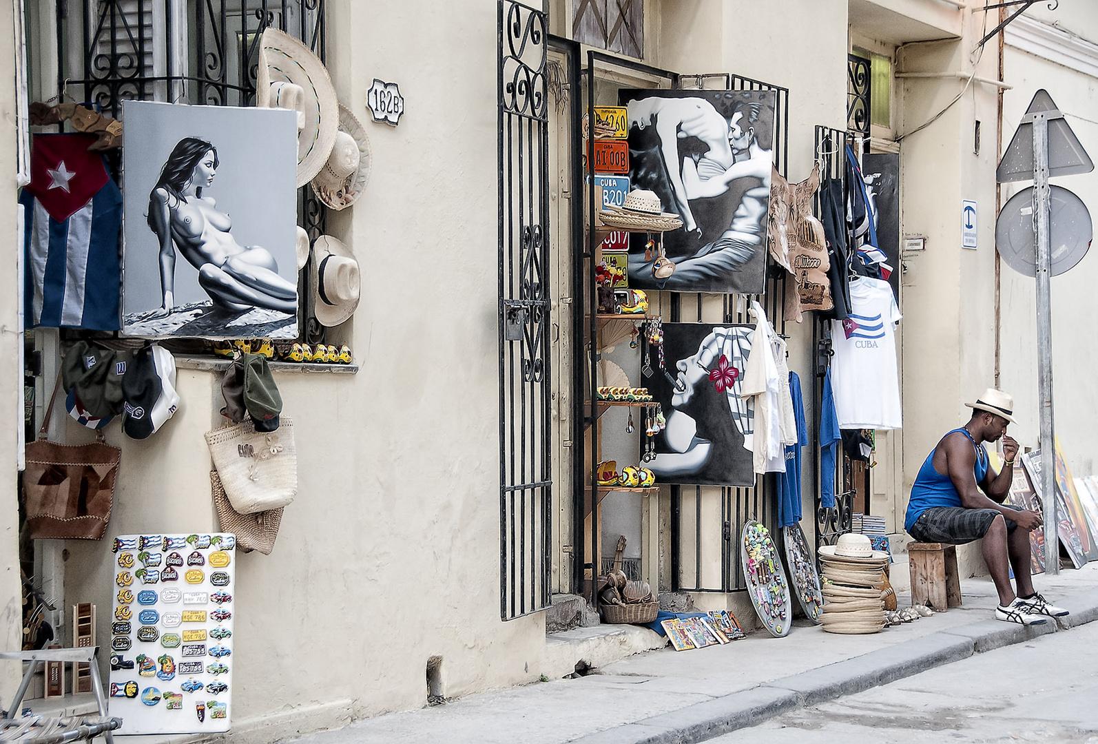 La Habana - 11