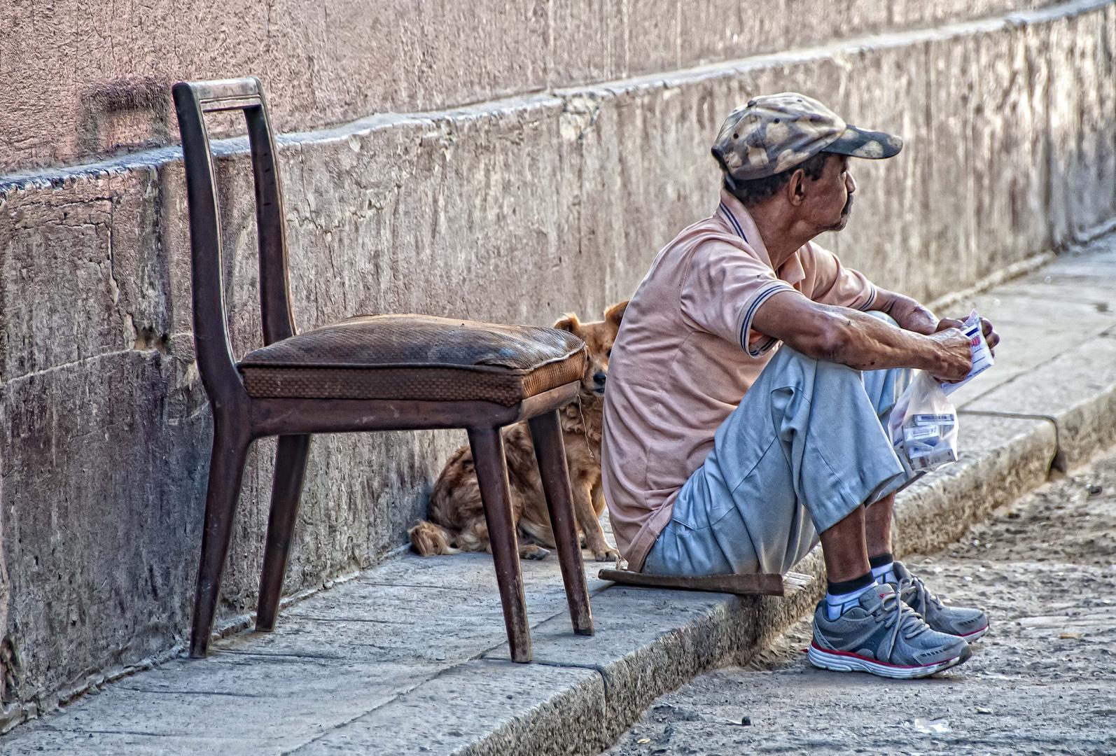 La Habana - 13