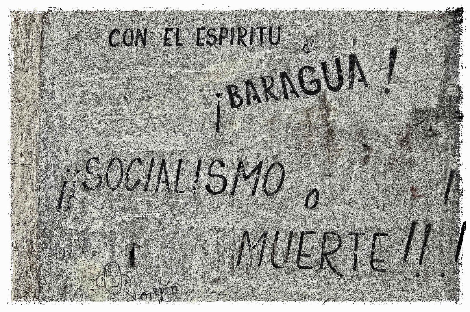 La Habana - 15
